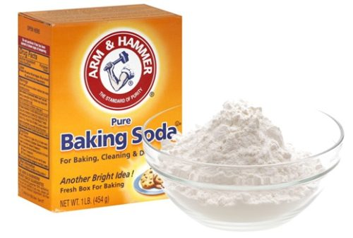 8 Skin Benefits of Baking Soda You Never Knew About