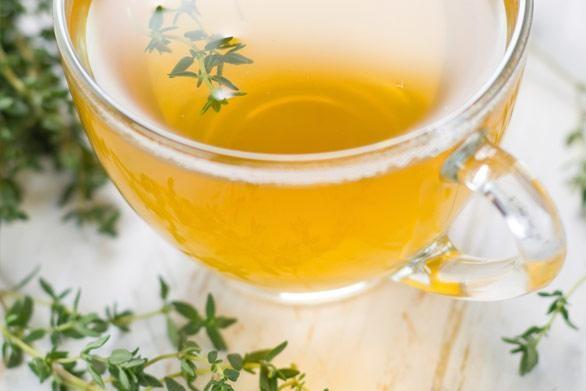 Thyme-Tea-Releif-Cough