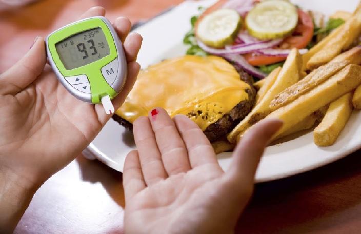 diabetes-control-foods