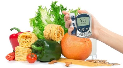 7 Foods Every Diabetic Should Eat: These Foods Can Help You Control Your Blood Sugar Better than Your Medications!