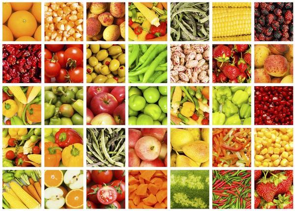 diabetes-foods-list