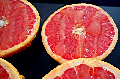 grapefruit-benefits