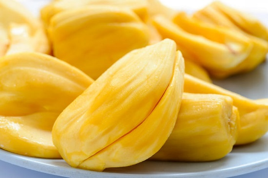Jackfruit to be a Powerful Cancer Killer