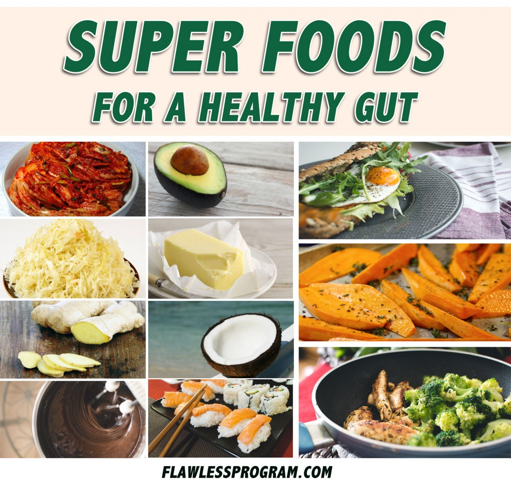 super-foods-gut