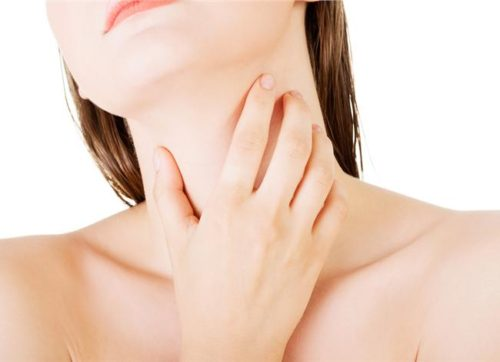 4 Foods You Must Avoid If You Suffer from a Thyroid Disorder