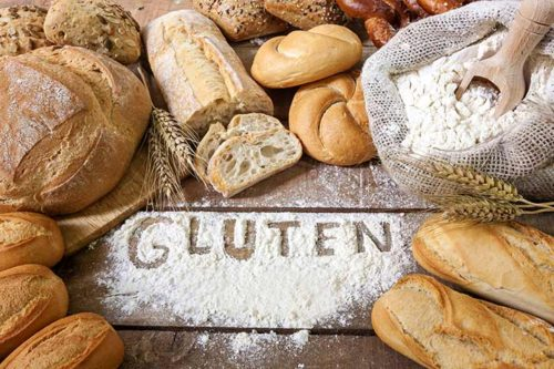 Does Gluten Sensitivity Exist Or Not