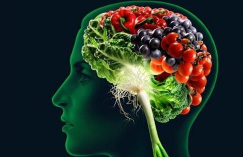 Nutrition Can Improve Mental Health Better Than Prescription Medication