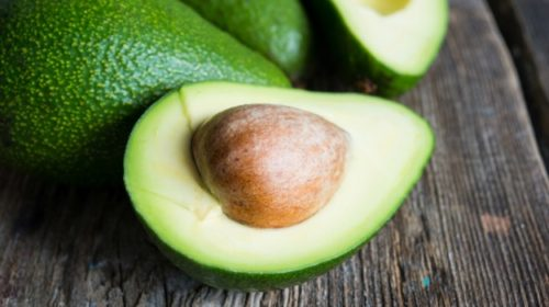4 Amazing Health Benefits of Avocado