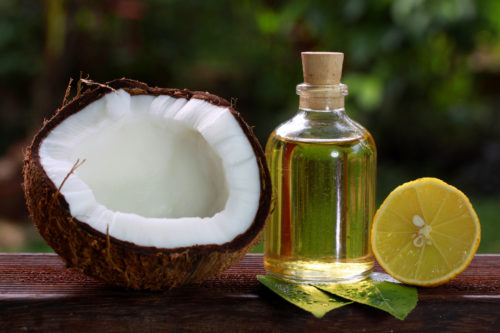 Use this Ingredient to Make your Skin Look Younger