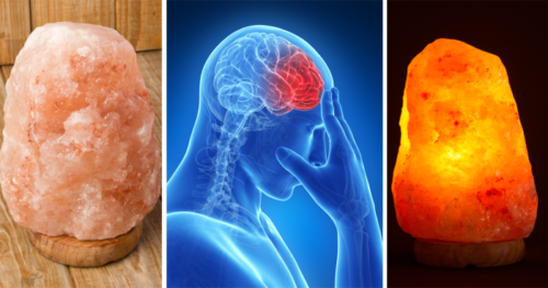 Start Using Himalayan Salt Lamps Now – Here is Why