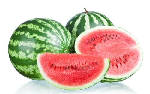 Health Benefits, Risks & Nutrition Facts of the Watermelon