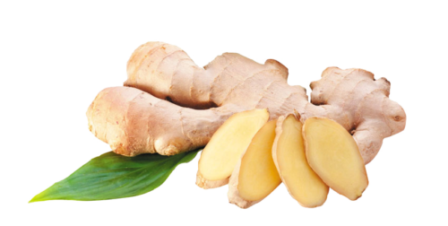 This is What Will Happen to you If you Start Consuming Ginger
