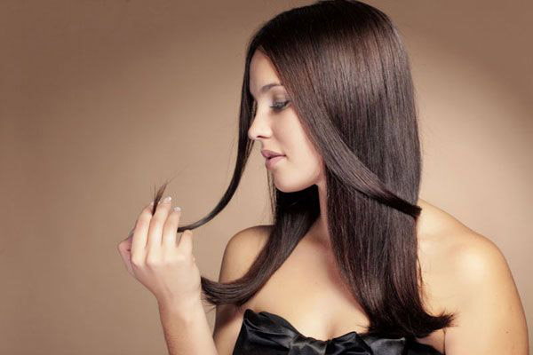 Make your Hair Grow Faster With Baking Soda Shampoo