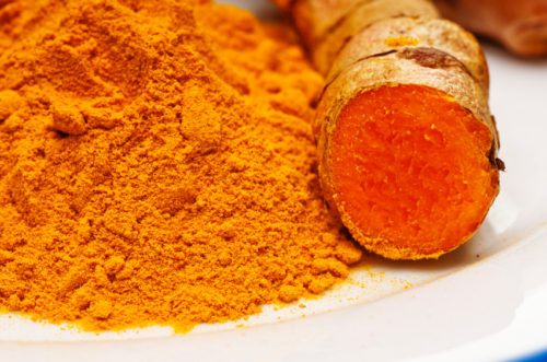 7 Brands of Turmeric That Are Contaminated with High Levels of Lead