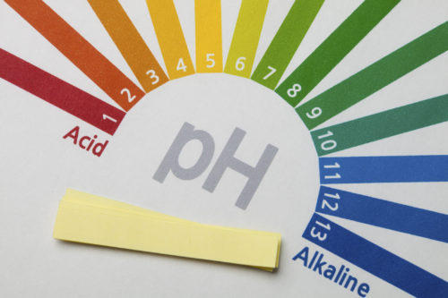 How to Fix the Problem With Acidity in the Body?