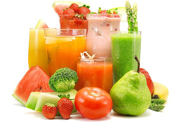 Lose 12kg in 1 month with this Brazilian Diet
