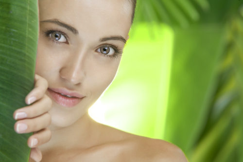Natural Solutions For Skin Growths
