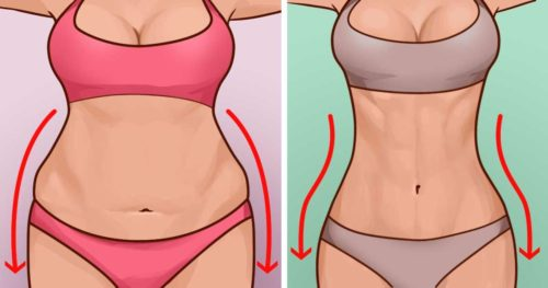 Few Tips to Activate your Weight Loss Hormone