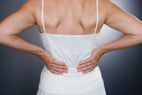 The Best Tricks to Beat Sciatic Pain!