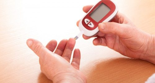 Say Goodbye to Diabetes Without Drugs