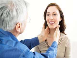 10 Hidden Indications and Symptoms of Thyroid Disease