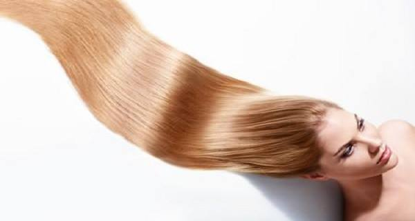 With This Remedy Your Hair Will Grow Like Crazy