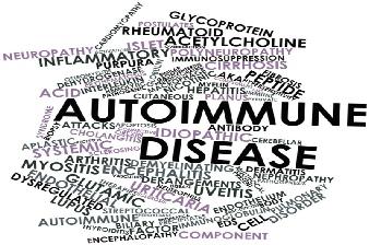 Autoimmune Disease- Are you at Risk?