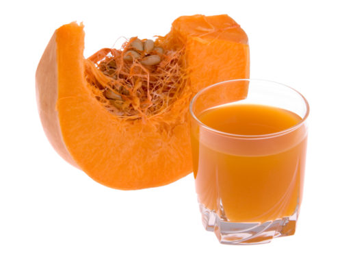 He Maintained a Good Cholesterol Level – you Will Never Believe How