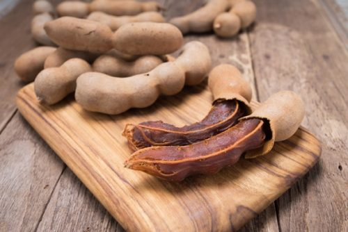 Heal your Liver With Tamarind!