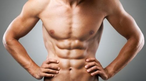 3 Baking Soda Recipes That Will Rapidly Burn Your Excess Body Fat