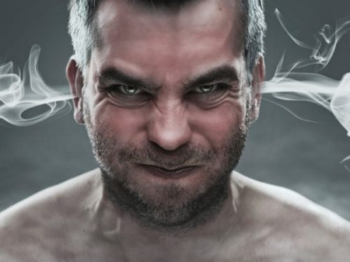 4 Anger Management Tips That Will Calm You Down