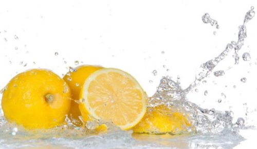 Lemon Diet Will Detox and Burn Fat in Seven Days