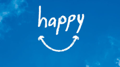 6 Habits That Prevent You from Being Happy