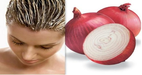 Home Remedy That Will Boost Your Hair Growth and Improve Your Eyesight