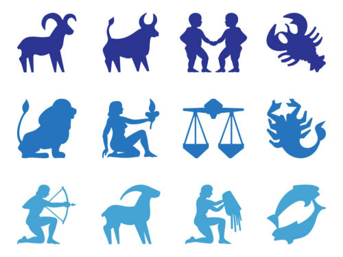 According to the FBI – Which Are the Most Dangerous Zodiac Signs