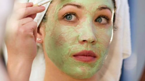 Pharmacists Cannot Believe This – A Recipe That Will Remove Your Wrinkles and Pimples