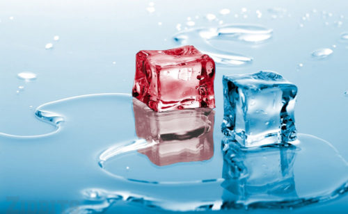 Which Water is Bad For your Health – Cold Water or Warm Water?