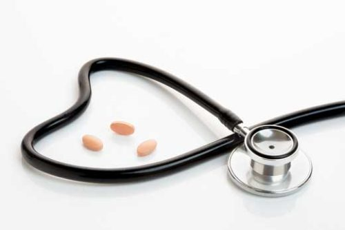 Five Reasons That Will Make You not Take Statins