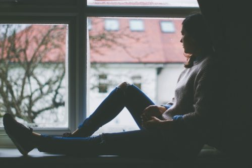 Only People With Anxiety Will Understand These 11 Things