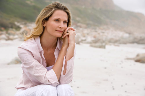 This Two Other Hormones Need your Attention in Menopause Besides Estrogen